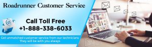 Roadrunner Customer Service